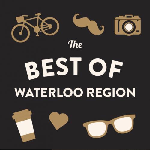 Best of Waterloo Region