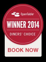 OpenTabe Award